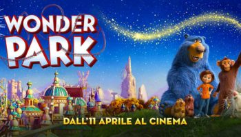 wonder-park-il-film-