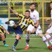 JuveStabiaFoggia_RomeoMenti_JuveStabia_Foggia_GiovanniSomma_Photograph[1]
