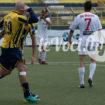 JuveStabia-Casertana-Pareggio-Ripa-Stadio-Romeo-Menti-#ForzaVespe-#JuveStabiaCasertana-LeVoci-Andrea-Gulì