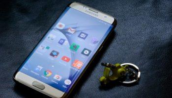 Samsung-Galaxy-S8-plus-tecnologia-radioselfie[1]