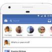 facebook-stories-smartphone-instagram-app[1]
