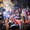 Red Carpet Vico – SOCIAL WORLD FILM FESTIVAL