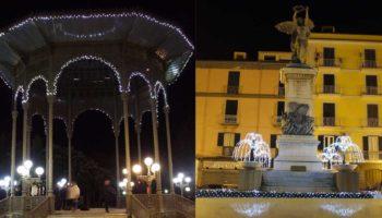 castellammare—cassarmonica—illuminata—natale 2009 – fabio gaglini