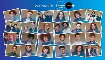 sanremo-giovani-finalisti-sanremo2019