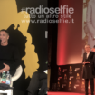 raoul-bova—christian-de-sica—incotnri-internazionali-del-cinema—sorrento-2019—radioselfie