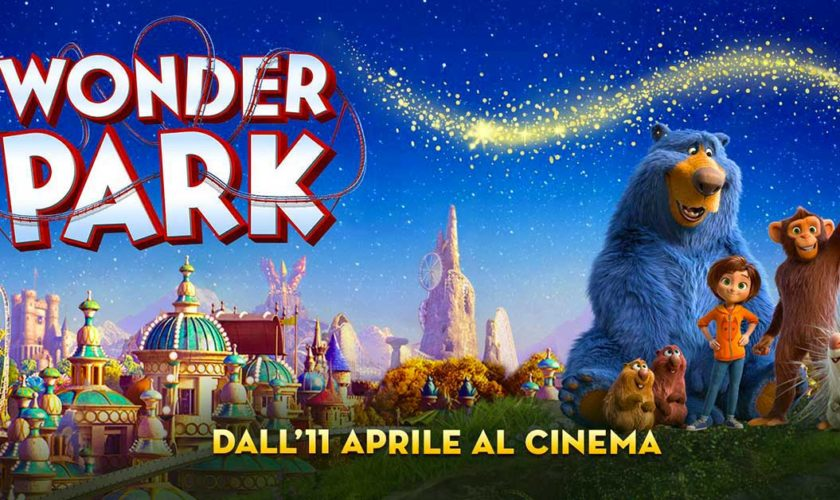 wonder-park-il-film-