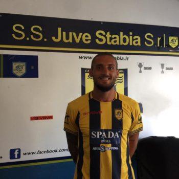 Tonucci_Juve_Stabia_GDM