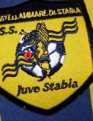 juve-stabia-e1517400914104