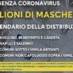 coronavirus-la-regione-campania-ha-acquistato-4-milioni-di-mascherine-ecco-il-calendario-della-distribuzione-3280059