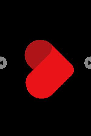 Logo ILMR