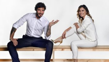 fatima-trotta-stefano-de-martino-made-in-sud
