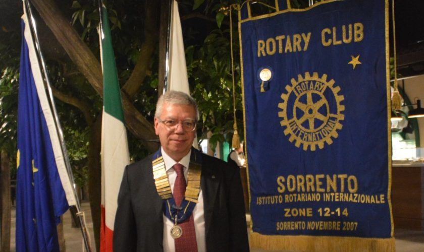 rotary-club.sorrento