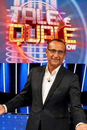 1600x900_1631277047981_2021.09.15 – Carlo Conti Tale e Quale Show