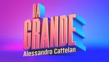 Da-Grande-Alessandro-Cattelan
