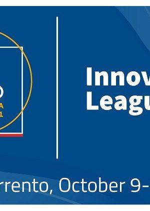 innovation_league_eng