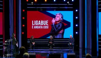 ligabue-docu-film-rai play